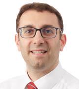 Paediatric Consultants: West Hertfordshire Hospitals NHS Trust
